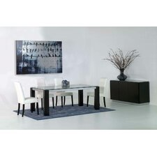 Lesly Dining Table Base