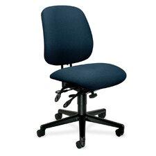 7708 High-Performance Desk Chair