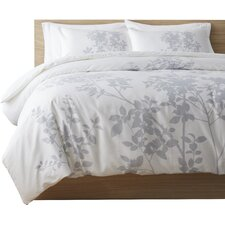 Arrellano Duvet Cover Set