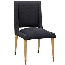 Lino Side Chair