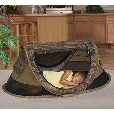 PeaPod Plus Play Tent