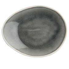 4-tlg. Teller 14,5 cm Vie Naturelle