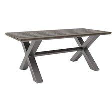 Hershman Dining Table