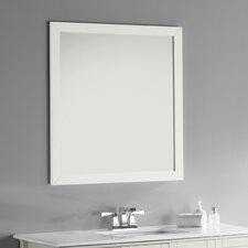 Chelsea Bath Vanity Décor Mirror