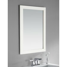 pictures of bathroom mirrors mirrors you ll wayfair 19973