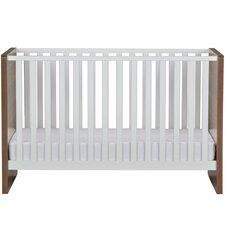 Sierra Ridge Terra Standard Crib
