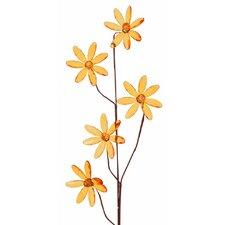 Acrylic Daisy Stem