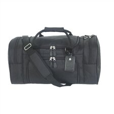 """Signature Series 21"""" Carry-On Duffel"""