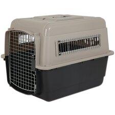 Ultra Vari Pet Carrier