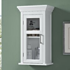 Wall Mounted Modular Bathroom Vanity And Storage Cabis From Silkroad Exclusive