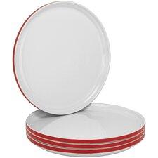 Santiago Dinner Plates (Set of 4)