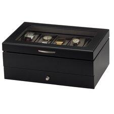 Leon Watch Box
