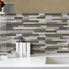 Mosaik Milano Lino Dual Finish 11.55