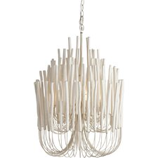 Tilda 5-Light Mini Chandelier