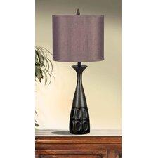 "Yash 29.5"" Table Lamp (Set of 2)"