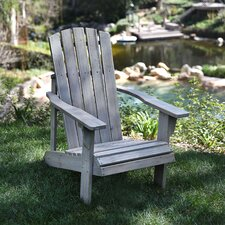 Reviews Lakewood Adirondack Chair Metal Patio Furniture