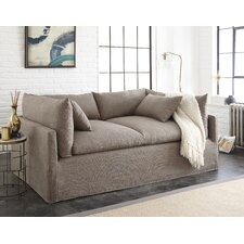 Sofa Beds Under $2 000 You ll Love