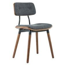 Warren Dining Side Chair (Set of 2)