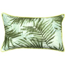 Miami Outdoor Lumbar Pillow