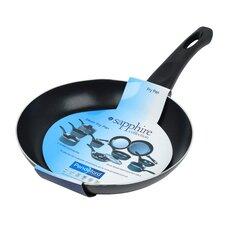 Sapphire Non-Stick Frying Pan