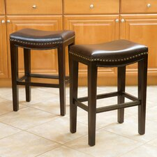 Modern Bar Stools Cheap Stackable With