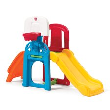 Game Time Sports Climber