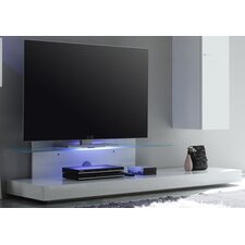 Cilla TV Stand