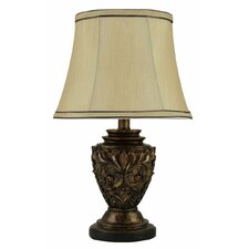 Ayler 42cm Table Lamp
