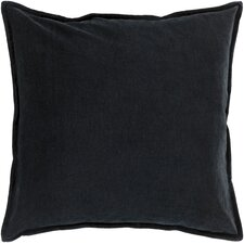 Carey Pillow Cover