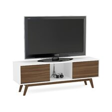 """59"""" TV Stand"""