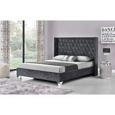 Drogo Upholstered Bed Frame