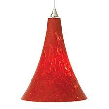 Melrose 1-Light Mini Pendant