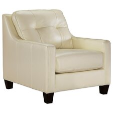 Rustic Accent Chairs You Ll Love Wayfair