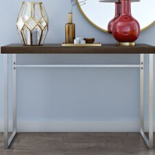Aquila Console Table