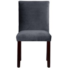Styron Eclipse Parsons Chair