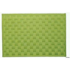 Woven Table Placemat (Set of 4)