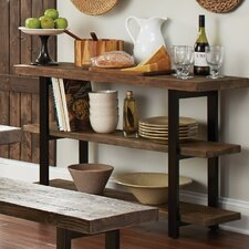Somers Console Table  by Loon Peak®