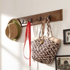 Renewal Reclaimed Coat Hook