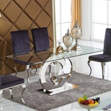 CC Dining Table