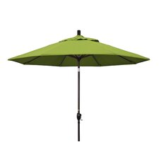 Eastvale Sunbrella® Patio Umbrella