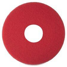 5100N Floor Buffing Pad