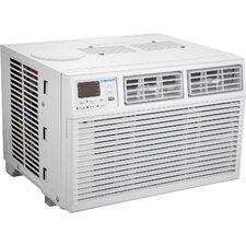 Emerson Quiet Kool Window Air Conditioner with Remote