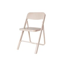 Stanton Wood Folding Chair