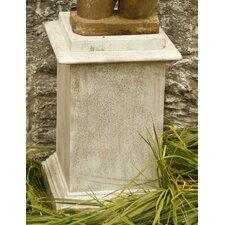 Garden Pedestals Youll Love Wayfairca