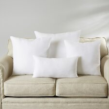 Wayfair Basics Pillow Insert