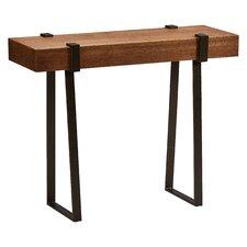 Wisteria Console Table