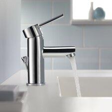 Robinets de douche et bain delta for Robinet delta salle de bain