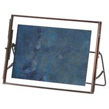 Metropolitan Metal Picture Frame