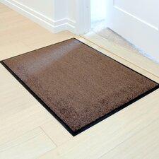 Easy Clean Entrance Doormat