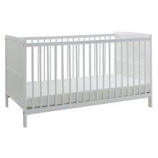 Sydney Cot Bed